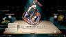 《DEEMO 重生》TGS2019宣传视频视频公开 预计11月21日发售