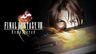 SE将在亚洲地区推出《最终幻想7+8高清版》NS实体游戏