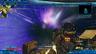 《無主之地3》全賞金任務攻略 無主之地全目標位置