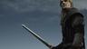 Netflix原創《巫師》美劇釋出最新劇照 預計第四季度播出