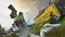 《Apex英雄》第三赛季实机宣传视频公开 新内容一应俱全