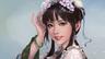 《三国志14》王元姬角色立绘公开 形象更具中国古风