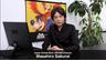 樱井政博:给游戏评奖有些冒昧 《莱莎工作室》让人惊喜