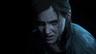 《最后生还者2》制作人Neil Druckmann详细介绍游戏新细节