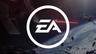 EA财报要点汇总 新的《龙腾世纪》和《战地》将于2022年推出