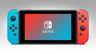 Switch国行版售价或为2099元 12月10日上市硬件与海外版一致