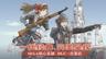 《战场女武神》限时2.5折 WeGame机友节超值优惠活动