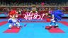 《马力欧&索尼克 AT 2020东京奥运》今日发售!