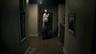 小岛秀夫目前有三个企划 之后会考虑恐怖惊悚游戏
