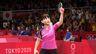 《2020东京奥运 官方授权游戏》开始第六波挑战顶级健将活动