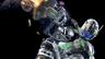 微軟商店泄露SEGA科幻射擊游戲《征服》高清版發售日