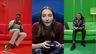 《我的世界 基岩版》12月10日登陆PS4 全面支持跨平台联机