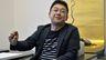 《三国志14》制作人接受中国媒体采访 希望吕布能更有个性