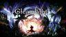 沒有UI和語言的橫版動作游戲《Gleamlight》發表 登陸NS平臺