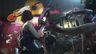 《生化危機3 重制版》正式公布 將于2020年4月3日發售