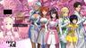 《新樱花大战》今日正式发售 付费DLC已同步上架
