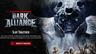 新作《龙与地下城:黑暗联盟》发表 2020年秋季推出