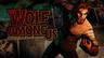 Epic本周免費《與狼同行》《逃脫者》 連續12天免費送游戲
