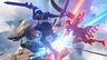 《碧蓝幻想Relink》公布PV4 公开四骑士登场的多人模式