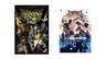 《十三机兵防卫圈》&《龙之皇冠Pro》将推出OST原声集