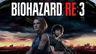 《生化危机3 重制版》制作人采访要点 游戏已经开发完成