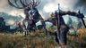 《巫师3》在线人数重回巅峰 卡维尔在家也是猎魔人