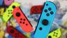 法国消费者协会评定任天堂Switch为年度最脆弱产品