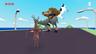 《非常普通的鹿》今日正式在Steam平台推出早期测试版