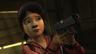 Telltale《行尸走肉》将于明日重新上架Steam平台