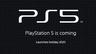 ?索尼開設PS5專題頁面 未來可獲取發售日、價格等信息