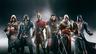 育碧2020财年Q3财报要点汇总 新财年有5款3A游戏推出