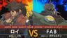 《罪恶装备 斗争》 JAEPO2020表演赛视频合集 展示游戏新玩法