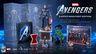 《漫威复仇者联盟》预购现已开启 限定版和各版本详情一览