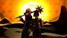 《女神异闻录5 皇家版》全联手技ShowTime解锁时间表攻略