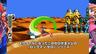 《洛克人ZERO/ZX 遗产合集》最新宣传视频公开 快速了解洛克人ZERO