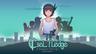 模擬養成游戲《Ciel Fledge》今日正式登陸Switch和Steam平臺