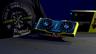 Nvidia释出《赛博朋克2077》定制款GPU开箱视频