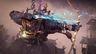 《仁王2》最終測試版BOSS兩面宿儺視頻攻略 妖反要點介紹