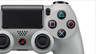 索尼新专利显示DualShock 5手柄或将支持无线充电