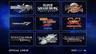 格斗游戏大赛EVO 2020公布比赛项目参赛选手人数排行
