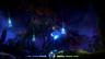 《精灵与萤火意志》音乐谜题完成方法 萤火意志石头乐谱谜题