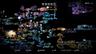 《精灵与萤火意志》全地图商人位置攻略 地图商人位置一览
