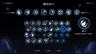 《精灵与萤火意志》全技能收集攻略 全碎片地图收集位置