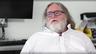 Valve老板G胖表示 同Epic的竞争长远来看能让所有人受益