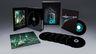 《最终幻想7 重制版》原声音乐集公开商品预览图与收录曲目