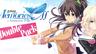 PC版《秋之回忆8 无垢少女》今日正式发售 支持简体中文