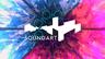 VR音乐节奏动作游戏《音动万华镜世界SoundArt》今日推出