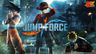 《JUMP力量 豪华版》将登陆Switch平台 第二批DLC角色即将公开