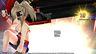 《新次元游戏 海王星VII》Switch中文版各种DLC同步上架