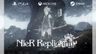 《尼尔 人工生命 升级版》公布升级细节 手感将有大变化